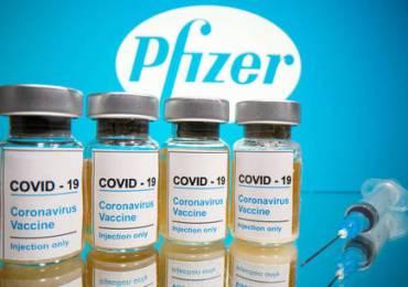 Governo Bolsonaro finalmente decide comprar vacina da Pfizer