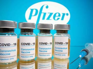 Queiroga diz que Pfizer vai antecipar entrega de 2 milhões de doses ao Brasil