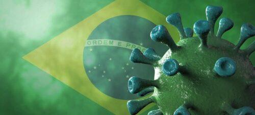 """LOCKDOWN"" TOTAL NO BRASIL E IMPEACHMENT DE BOLSONARO"