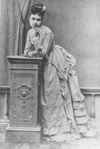 Dolores Jiménez Muro