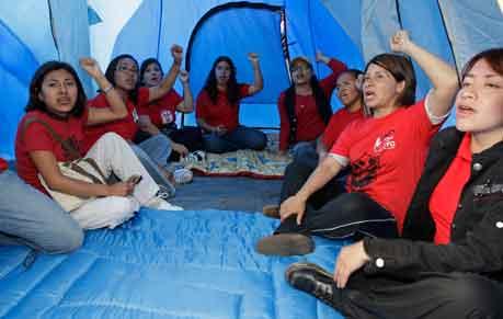 https://i2.wp.com/www.jornada.unam.mx/2009/11/24/fotos/portada.jpg