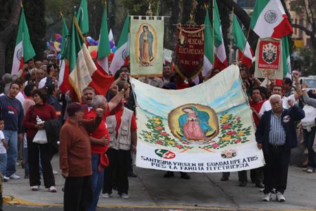 https://i2.wp.com/www.jornada.unam.mx/2009/11/29/fotos/contra.jpg