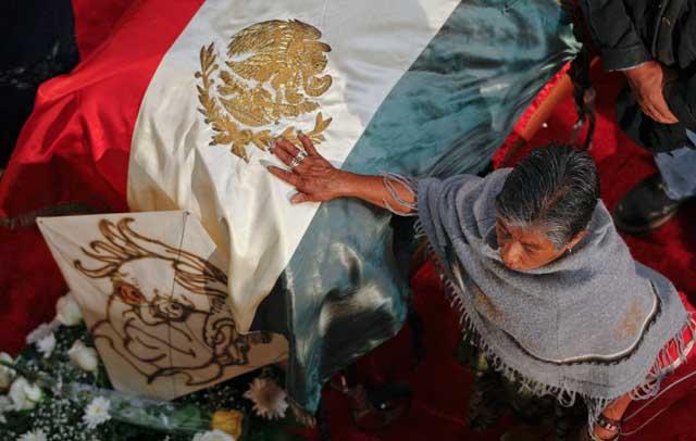 https://i2.wp.com/www.jornada.unam.mx/2010/06/21/fotos/portada.jpg