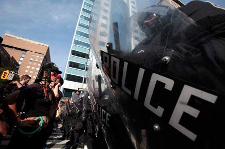 https://i2.wp.com/www.jornada.unam.mx/2010/06/26/fotos/portada.jpg