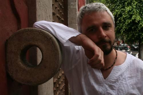 https://i2.wp.com/www.jornada.unam.mx/2010/07/29/fotos/a08n1esp-1.jpg