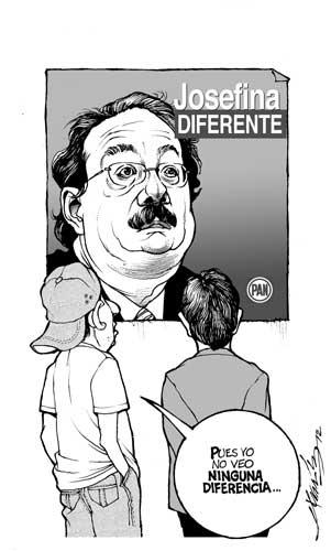 Cambios - Hernández