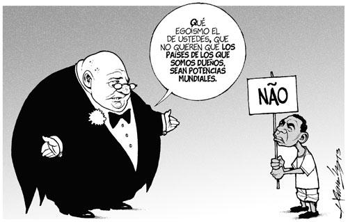 Cuánta mezquindad - Hernández