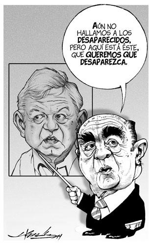 Avances en la investigación - Hernández