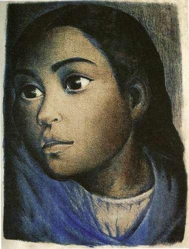 Perfila académico un siglo de la historia de la gráfica mexicana