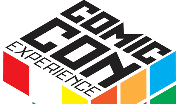 CCXP 2018 | Ivan Reis e mais 5 quadrinistas são confirmados no evento 1
