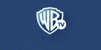 Logo da Warner Channel