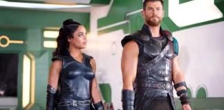 Thor: Ragnarok 1 EW