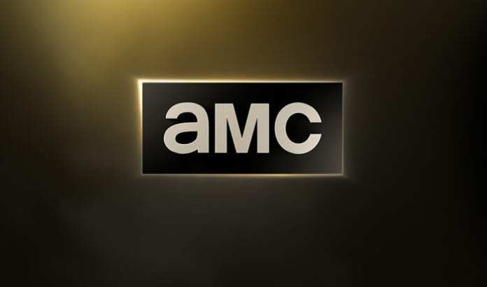 amc logo anuncia elenco de Lodge 49