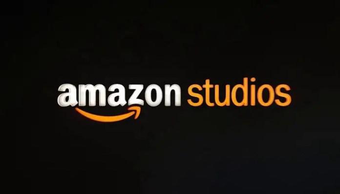 Logo-Amazon-Estúdios