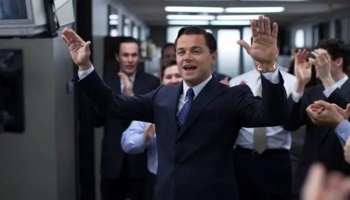 Leonardo-DiCaprio-O-Lobo-de-Wall-Street-roosevelt