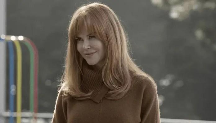 Nicole Kidman entra para o elenco de Destroyer