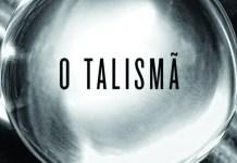Imagem do livro O Talismã