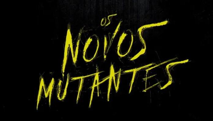 Elenco de Os Novos Mutantes estará na CCXP 2017