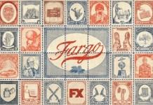 Imagem de divulgação de Fargo
