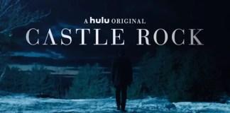 Imagem do trailer de Castle Rock