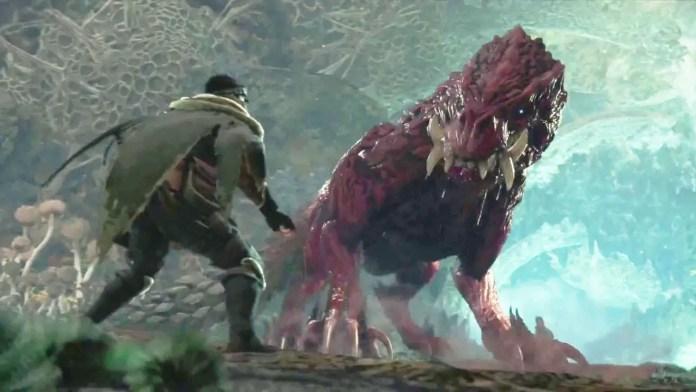 monster-hunter-world-review-04