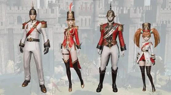 Lineage 2: Revolution ganha nova cidade em atualização