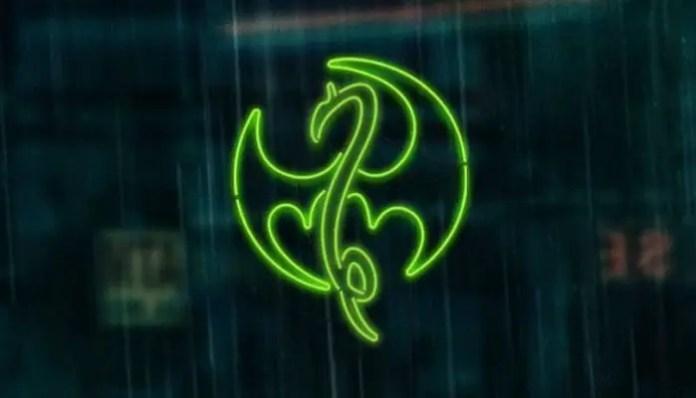 Imagem promocional de Punho de Ferro 2