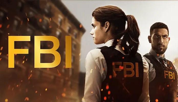 FBI: Most Wanted   Alana de la Garza vai co-estrelar spin- off 1