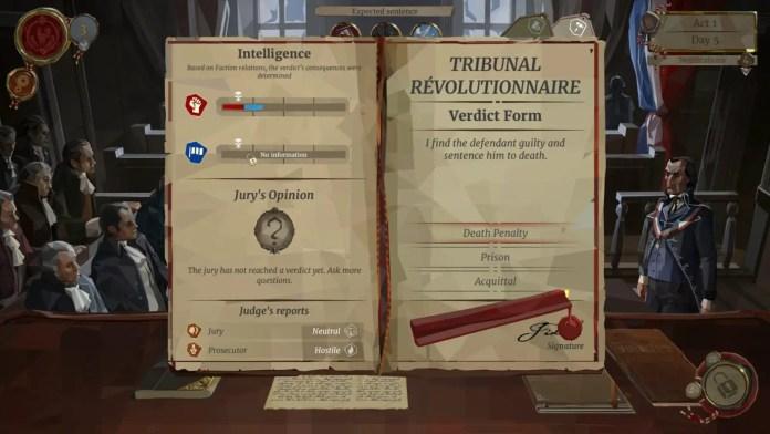We. The Revolution | A Revolução Francesa por outra perspectiva 1