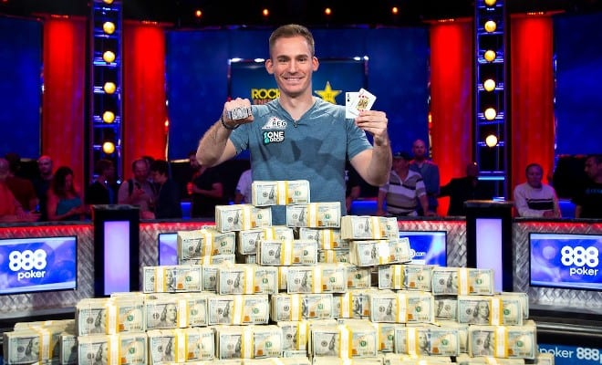 Premiação dinheiro