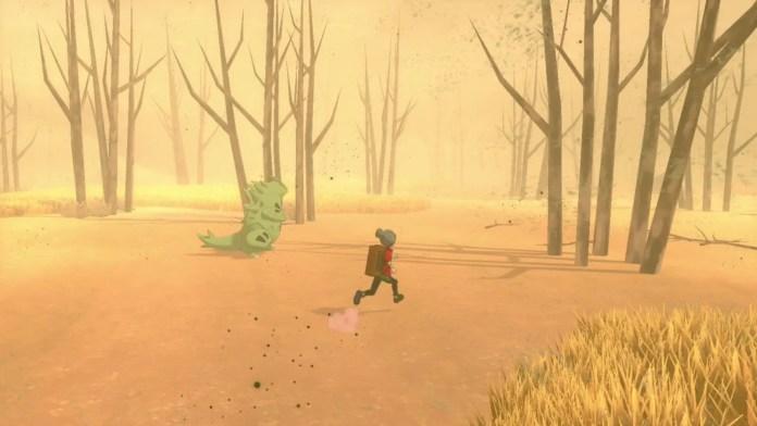 Pokémon Sword & Shield | Mais detalhes revelados durante a E3 2019 7