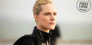Westworld 3ª temporada dolores