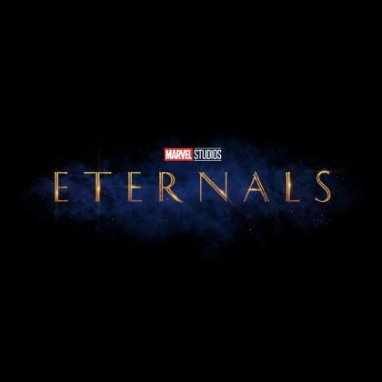 logo eternos