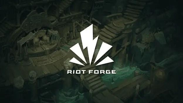 Riot Games | Empresa vai trabalhar com outros estúdios para novos jogos de League of Legends