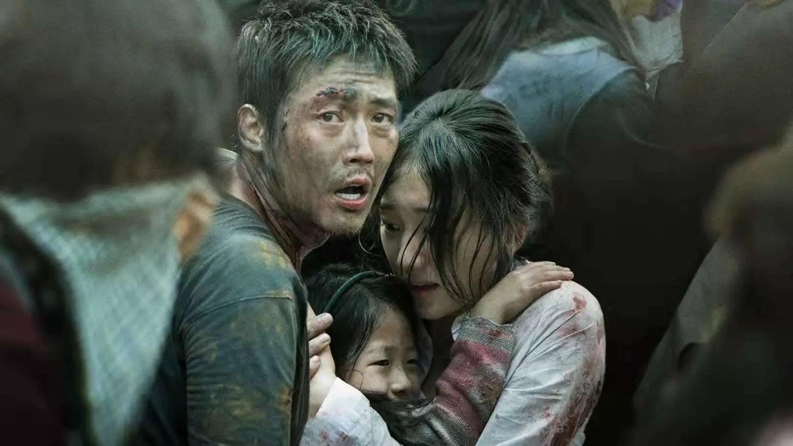 Flu | Filme sul-coreano sobre epidemia está entre os destaques da ...