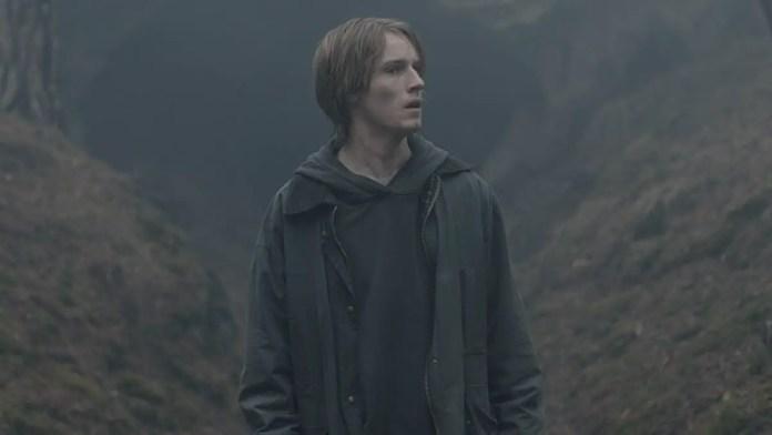 Dark 3 temporada imagem