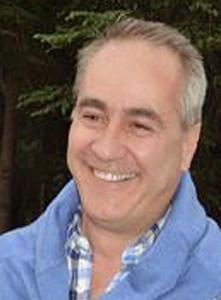 Daniel-Rubio
