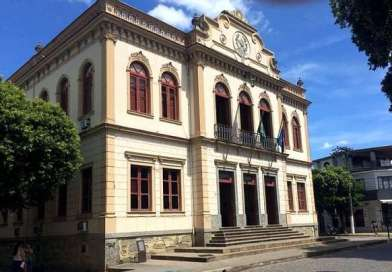 Prefeitura de Cataguases abre processo seletivo para contratação temporária
