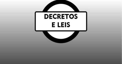 DECRETO Nº 08/2021 – PREFEITURA MUNICIPAL DE SANTO ANTONIO DO AVENTUREIRO