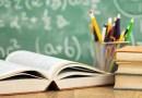 Secretaria Municipal de Educação de Além Paraíba apresenta o Calendário Escolar 2021