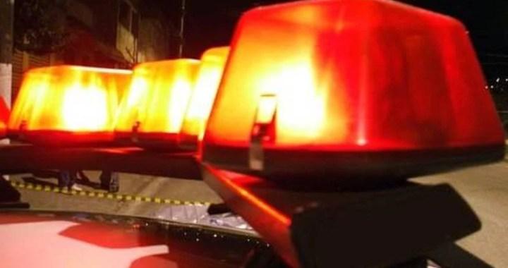 Duplo homicídio na capital: corpos estirados em quarto