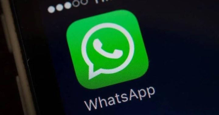 Golpe no WhatsApp utiliza Burger King para roubar informações de vítimas