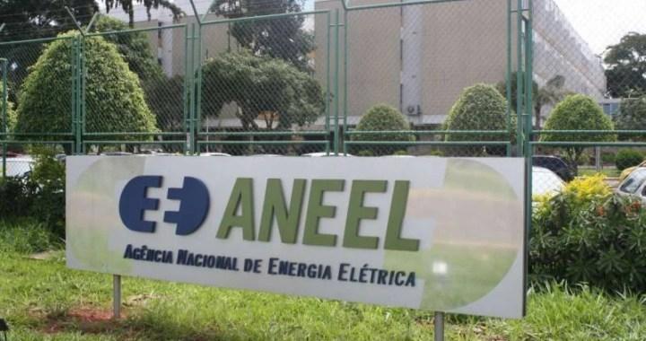 Aneel reduz valor extra na conta de luz a partir de fevereiro