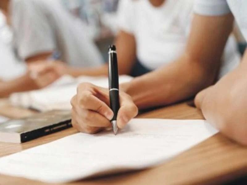 Educação perde R$ 10,5 bi em 2015