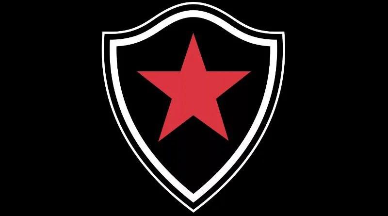 Na estreia da copa do Nordeste, Botafogo-PB perde dentro de casa de virada para o Sport pernambucano