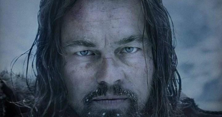 7 fatos curiosos que você precisa saber sobre 'O Regresso' antes do Oscar 2016