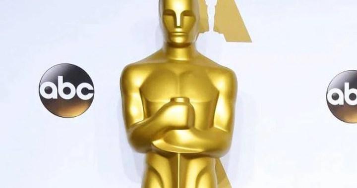 Veja a lista dos premiados no Oscar 2016