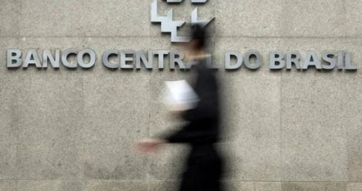 Governo encaminha ao Congresso projeto de autonomia do Banco Central