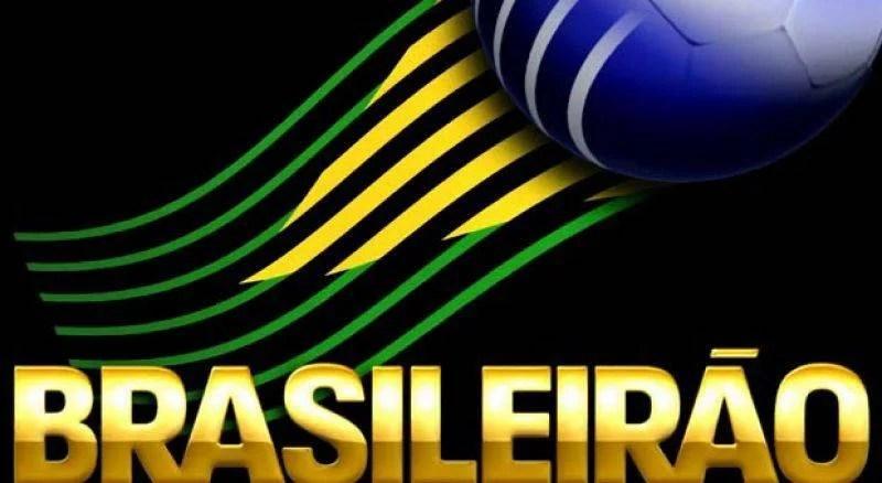 Começa nesse sábado (14) o Brasileirão Série A 2016
