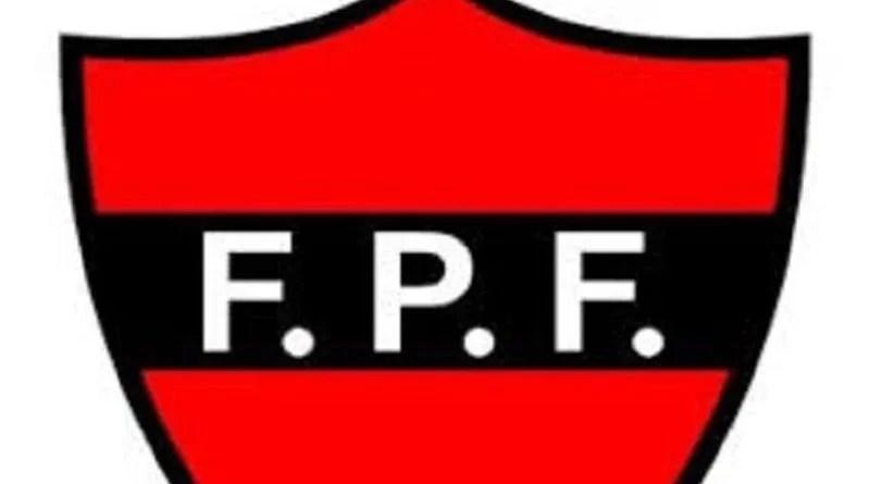 Clubes destituem Nosman da FPF e elegem junta administrativa